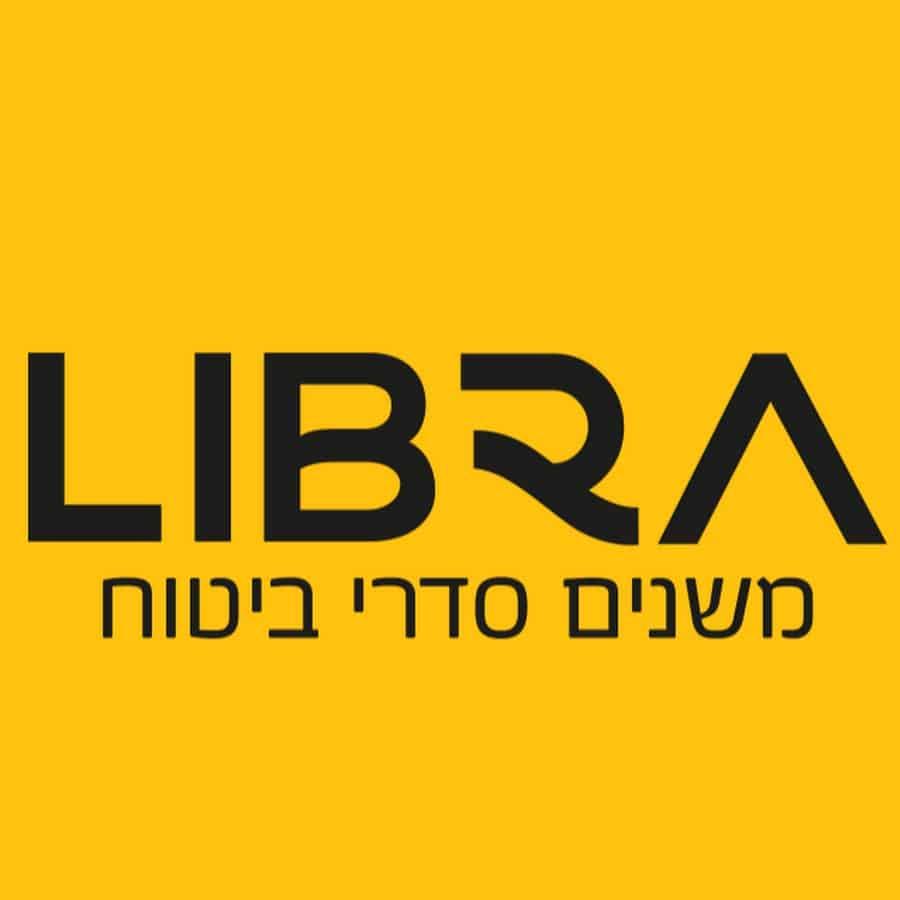 ליברה ביטוח – חדשנות?