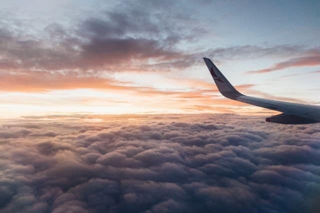 טיסות פרטיות - סקירה מלאה