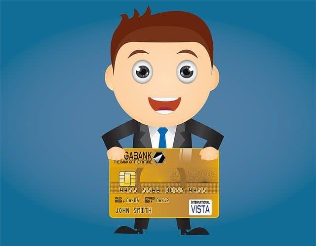 ביטוח אשראי – כל מה שאתם צריכים לדעת