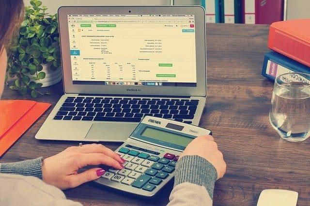 נקודות זיכוי ממס הכנסה 2019 - כמה זה שווה לך
