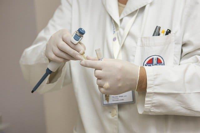 מימוש זכויות רפואיות - כל מה שחייבים לדעת