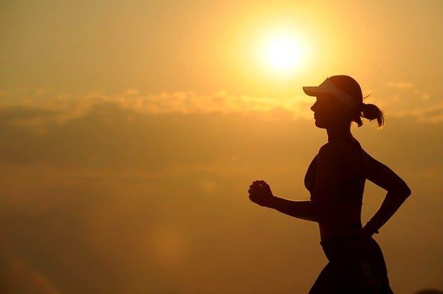 ביטוח בריאות – הנקודות שצריך לדעת