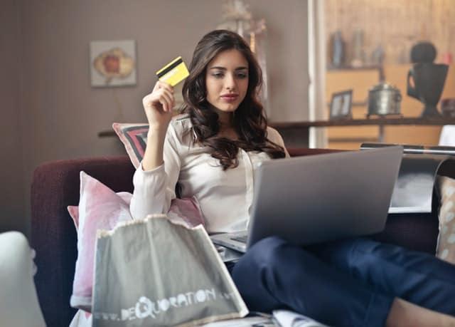 איך מבטלים חיוב בכרטיס אשראי