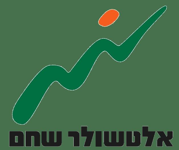 בית ההשקעות אלטשולר שחם מנקודת מבטי