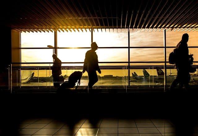 ביטוח ביטול טיסה - כיסוי חדש וכדאי?