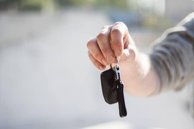 מימון לרכישת רכב - השוואה מקיפה