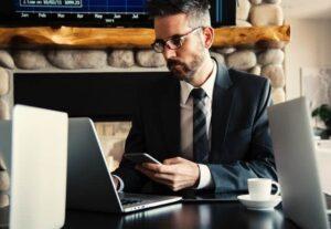 ביטוח אחריות מקצועית לעורך דין