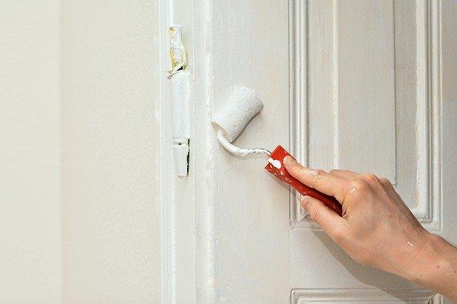 שיפוץ הבית או הדירה - איך לשרוד את זה בשלום?