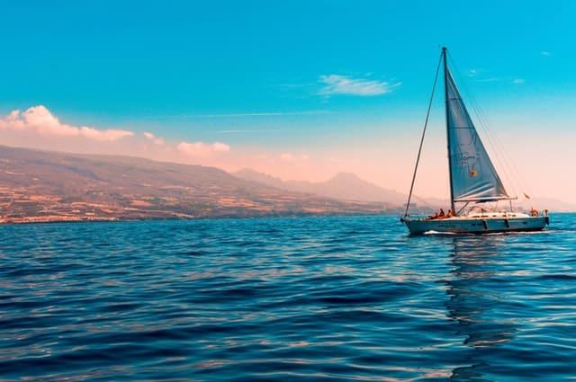 ביטוח ימי – ההסבר המלא