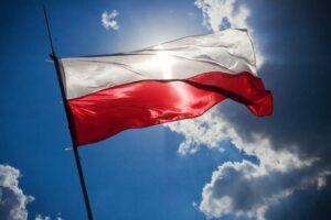 אזרחות פולנית