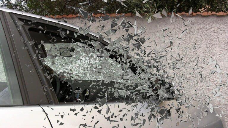 ביטוח תאונות אישיות ראשית