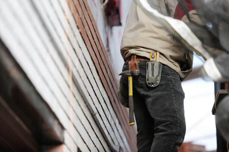 ביטוח עבודות קבלניות ראשיתביטוח עבודות קבלניות ראשית