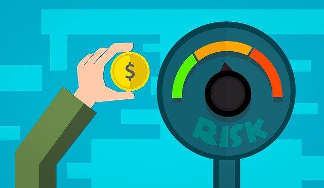 אנימציה - השקעות בפנסיה וביטוח מנהלים