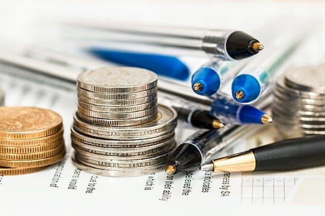 עטים ומטבעות