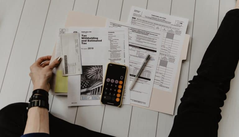 דוגמה לחישוב הלוואה למסורבי bdi