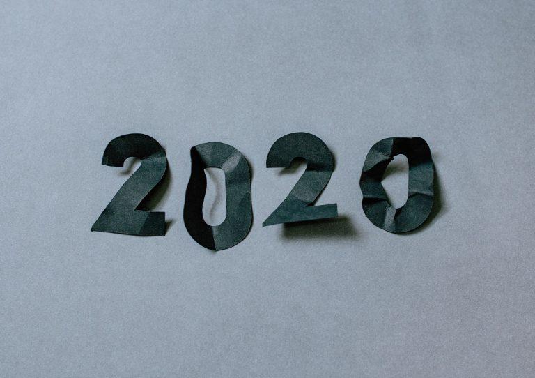 מס שבח 2020 - תמונה להמחשה