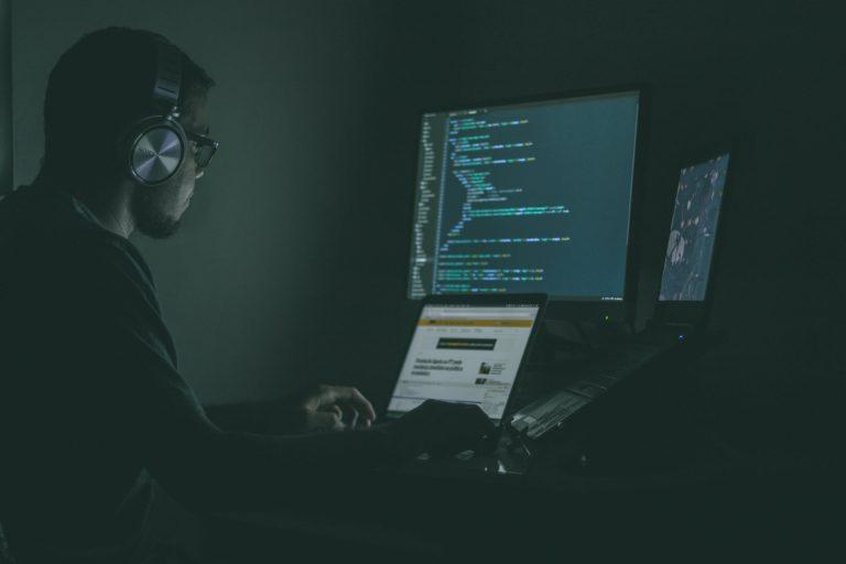 סייבר ביטוח דיגיטלי